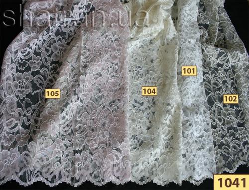 Портьерная ткань 1014