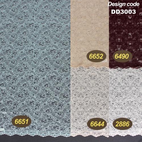 DD3003