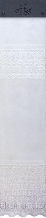 EP6005