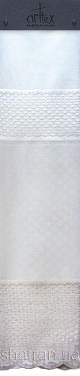 EP6013