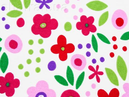 Bosque Flor