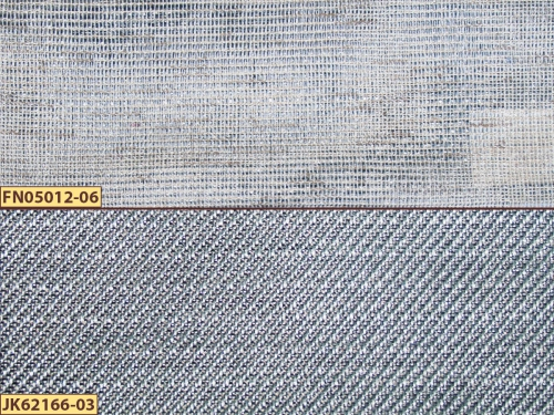 JK62166-FN05012