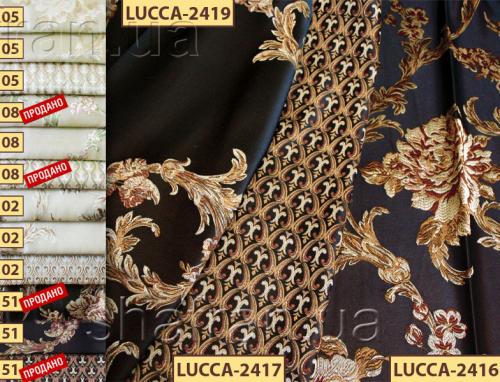 LUCCA-2416-2417-2419