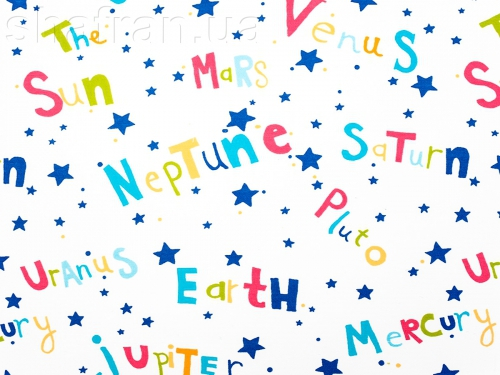 Planeta Letras