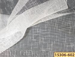 15304-15305-15306