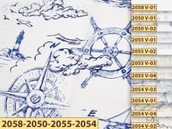 2058-2050-2055-2054