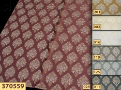 370559