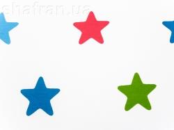 Сirco Stars
