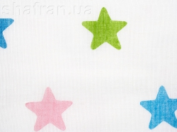 Сirco Stars Visillo