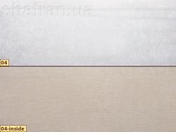 FN05049