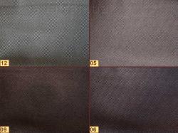 JK62168