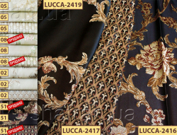 LUCCA-2416-2417-2419