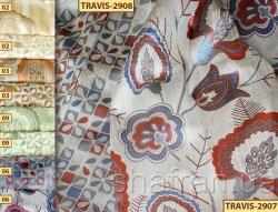 TRAVIS-2908